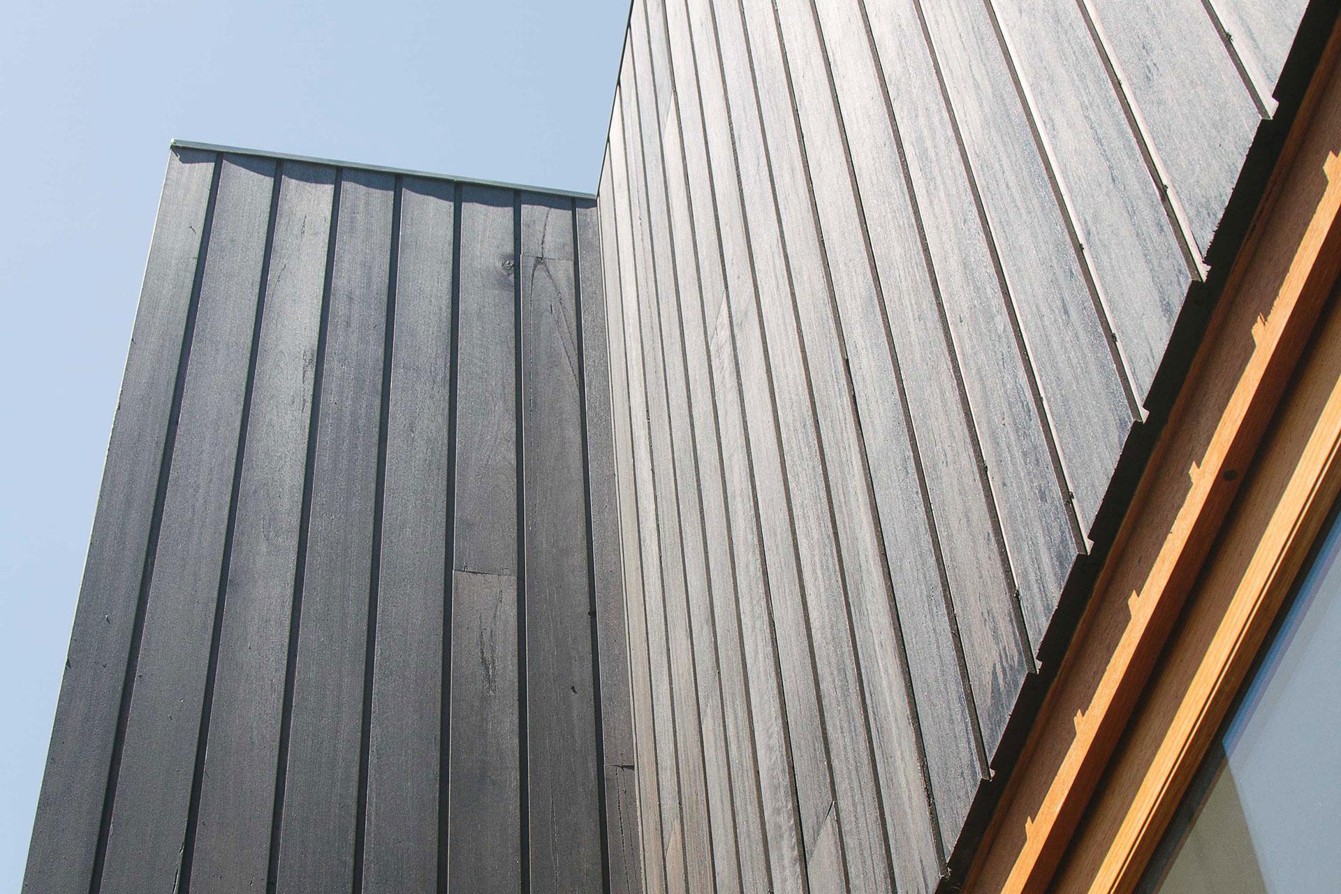locbuild-project-albertst-v2-12
